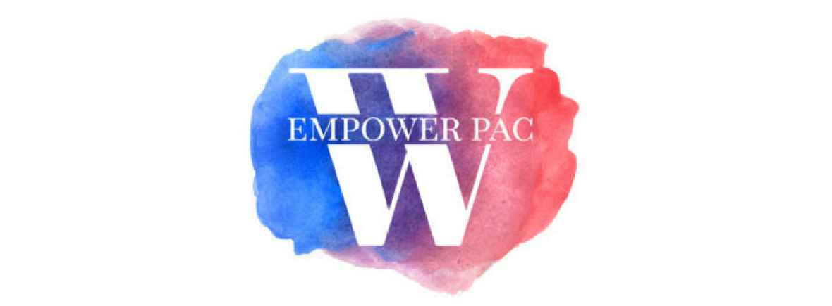 Empower Women PAC