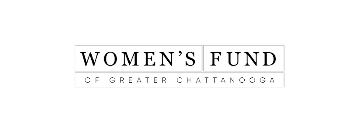Women's Fund of Greater Chattanooga